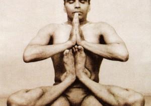 young iyengar(1)