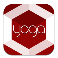 All-in-Yoga_icon