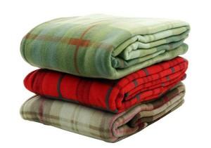 cobertor-casal